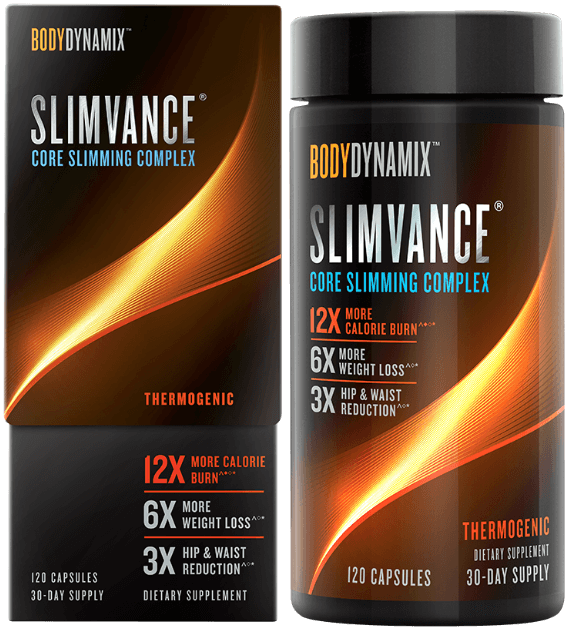 Simvance Products