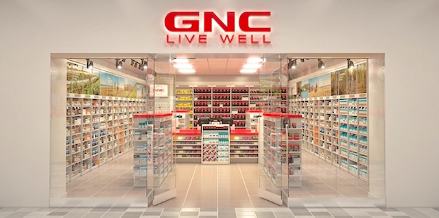 Pa State Store Hours >> Gnc 1643 North Atherton Rd State College Pa Gnc