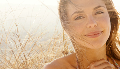Collagen: The Beautiful Skin Protein