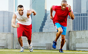 How To Supplement: Tips To Boost Your Endurance Training