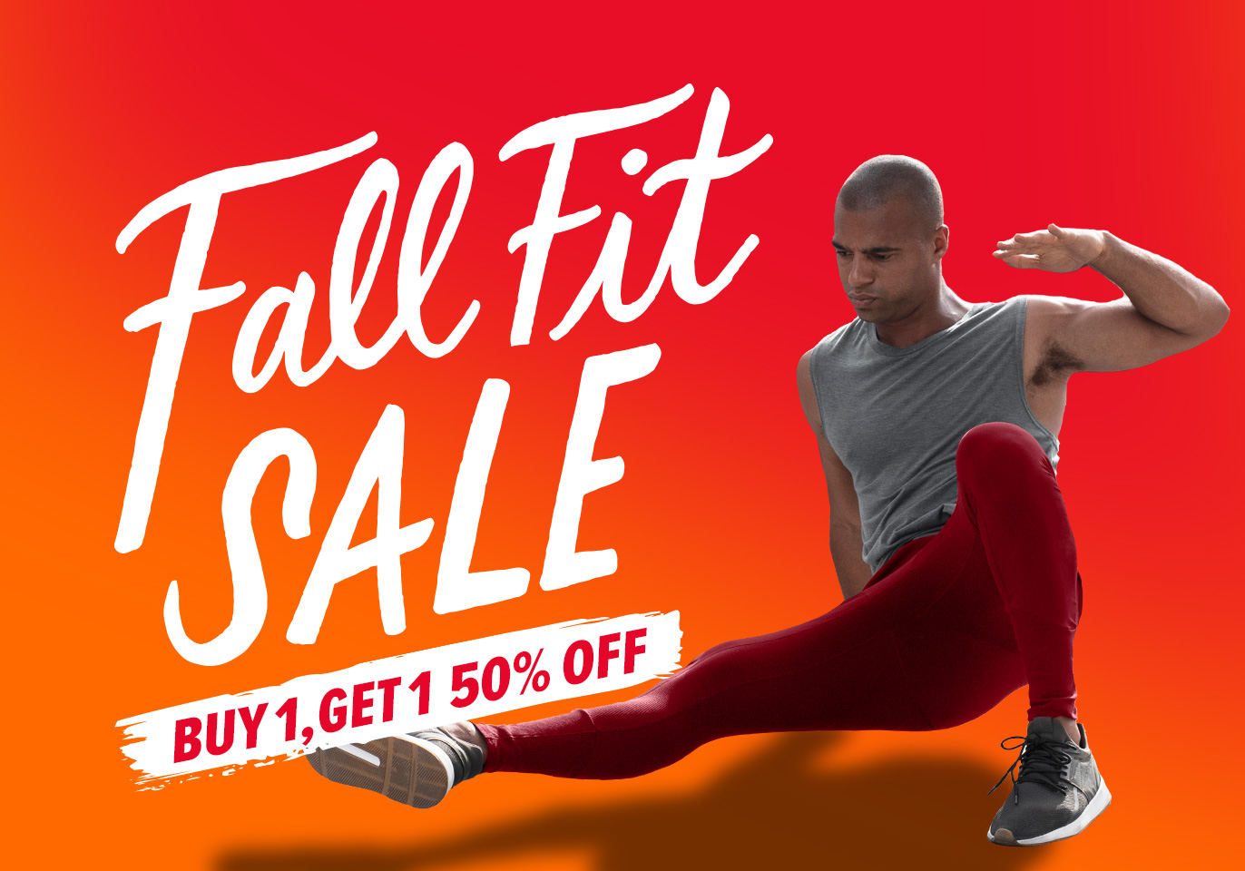 Buy 1, Get 1 50% Off! Maintaining your fall goals is easy with can't-miss deals on your favorite proteins, weight management products and more thru 11/3*