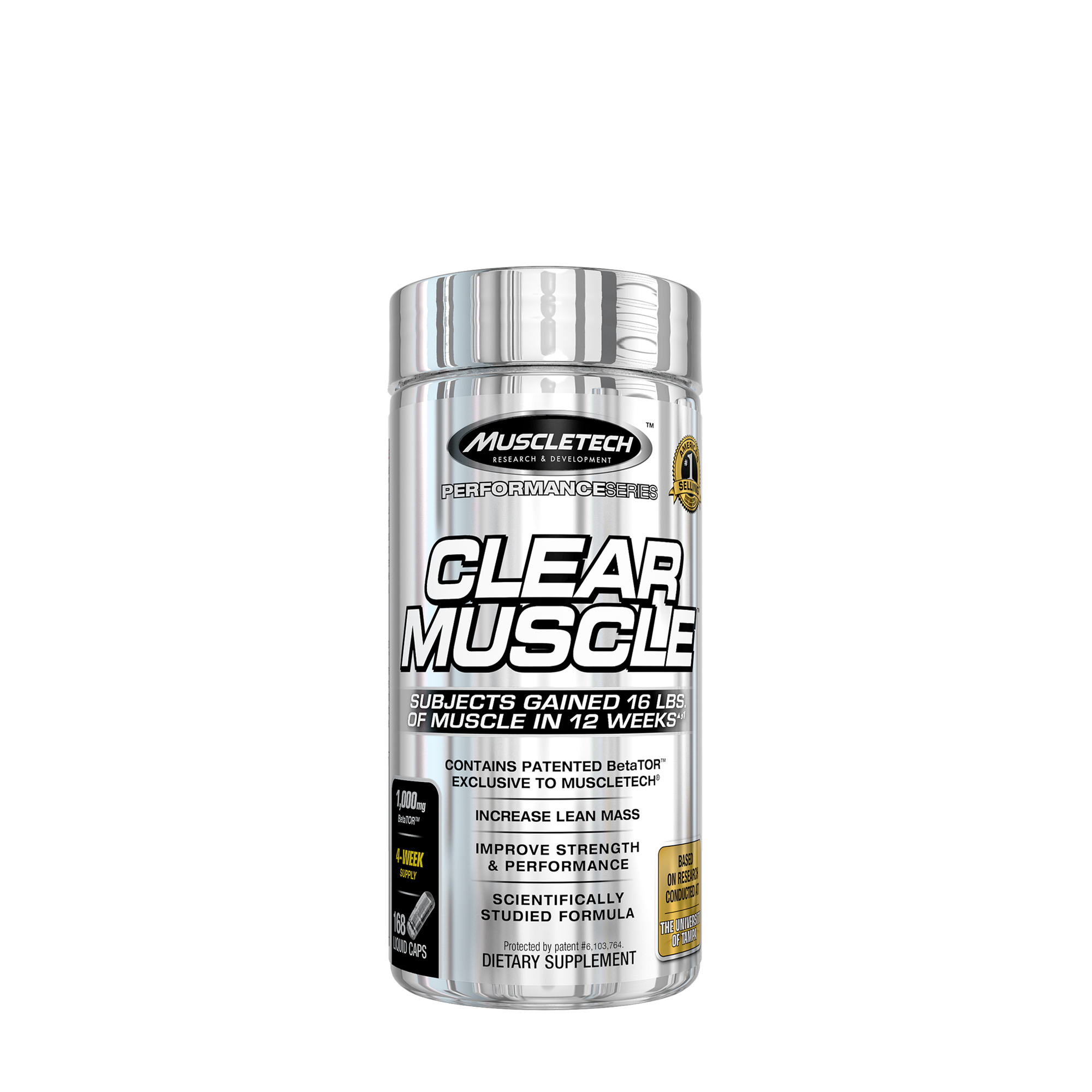 Gnc Products To Make You Gain Weight – Blog Dandk