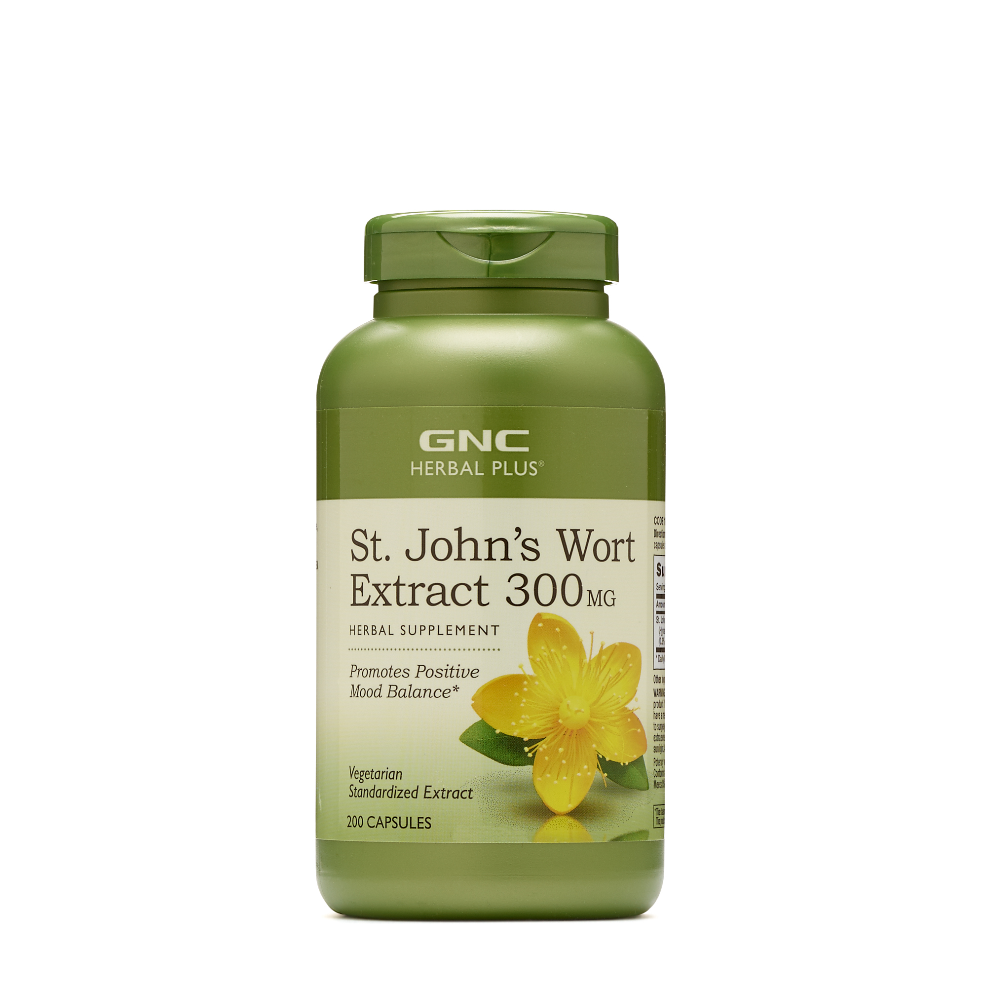 Discussion on this topic: St. Johns Wort, st-johns-wort/