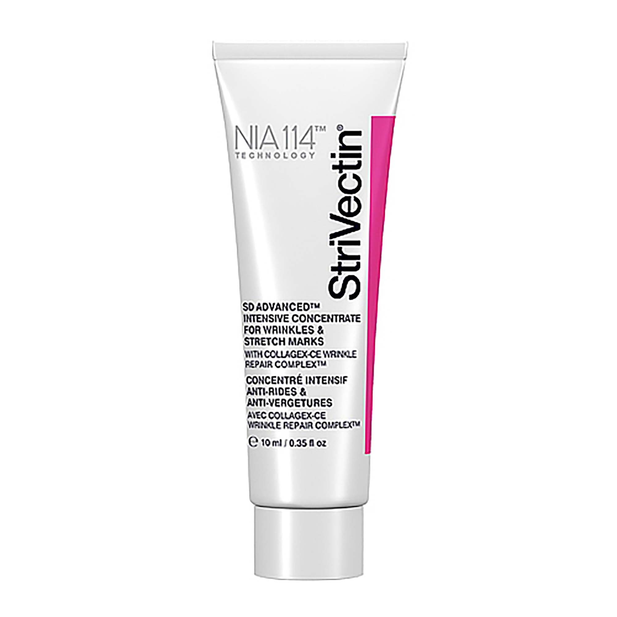 Strivectin Sd Advanced Intensive Concentrate For Wrinkles