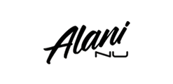 Alani Nu