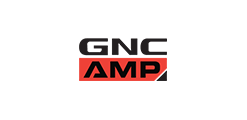 GNC® Official Site | Lower Prices for Everyone