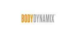BodyDynamix™