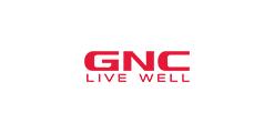 Department | Energy Supplements | GNC