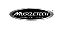 MuscleTech®
