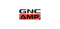 GNC AMP